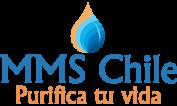 MMS Chile - Purificando su organismo